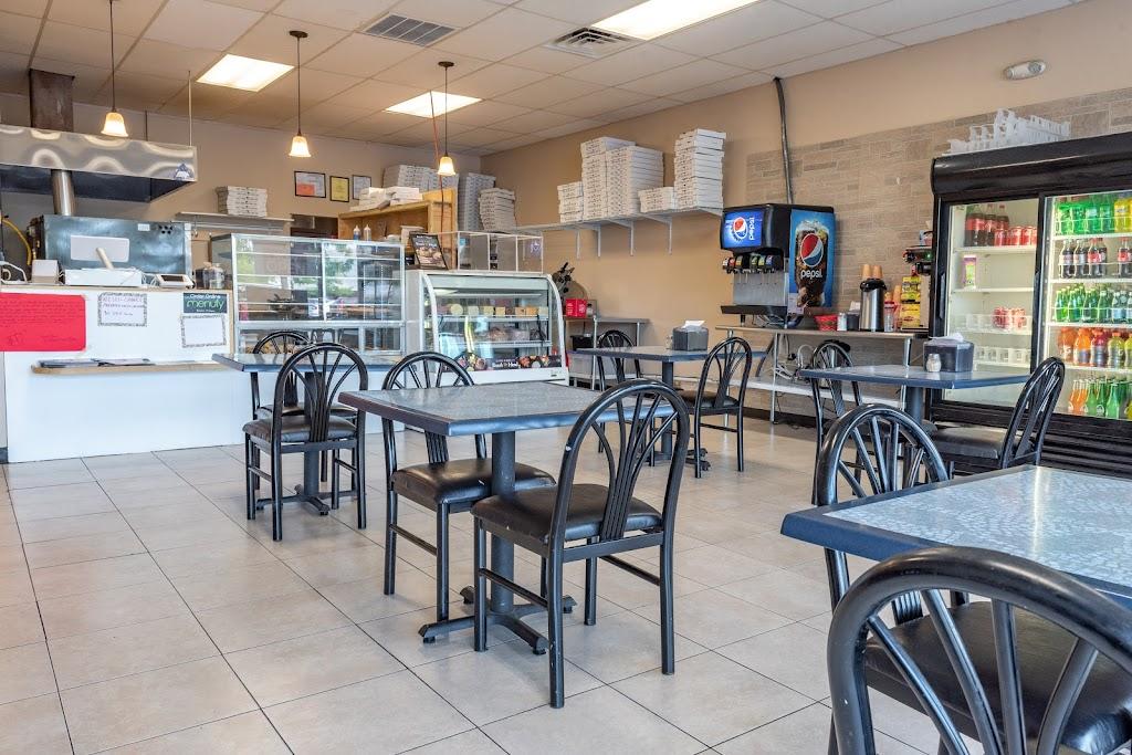 DIMORAN PIZZA & DELI COR   restaurant   51 Burnett Blvd, Poughkeepsie, NY 12603, USA   8455705490 OR +1 845-570-5490