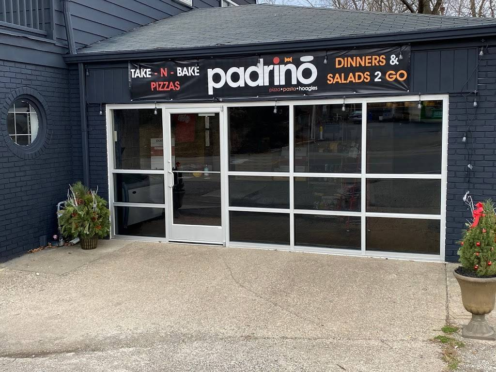 Padrino Fort Thomas | restaurant | 14 N Grand Ave, Fort Thomas, KY 41075, USA | 8599574082 OR +1 859-957-4082