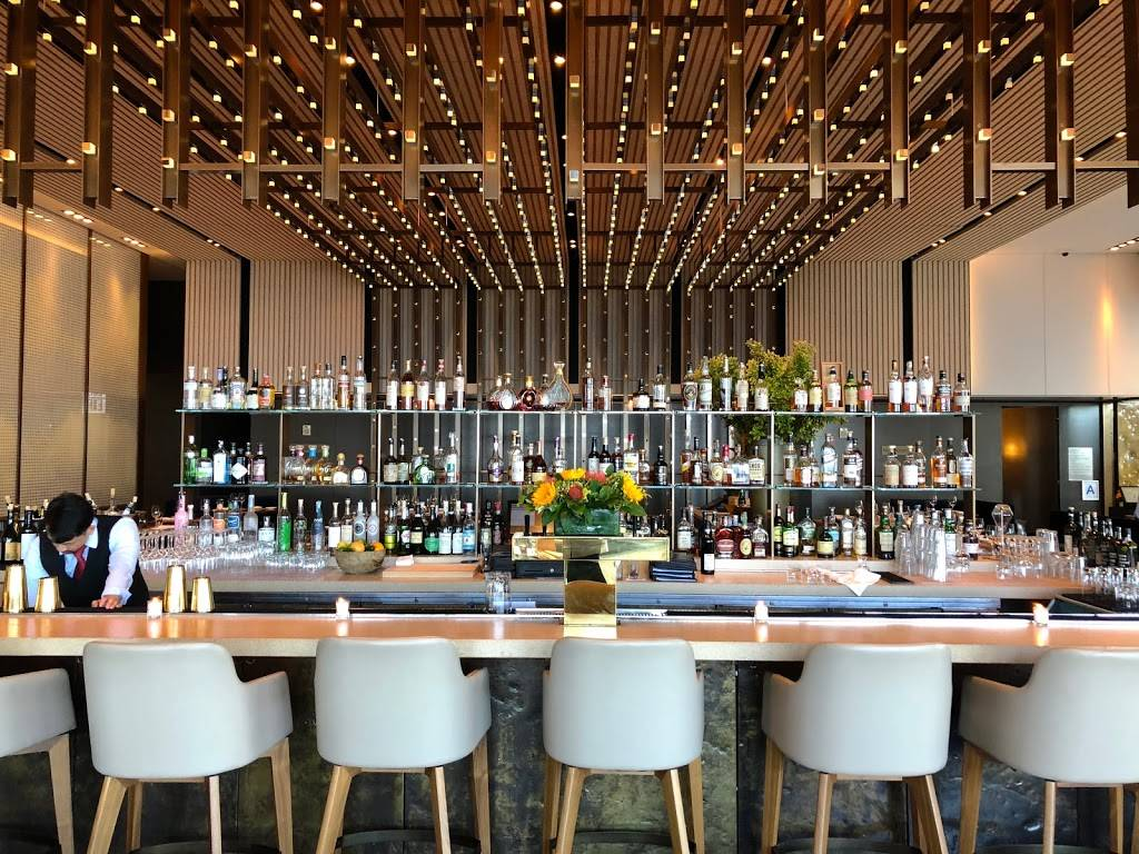 Riverpark | restaurant | 450 E 29th St, New York, NY 10016, USA | 2127299790 OR +1 212-729-9790
