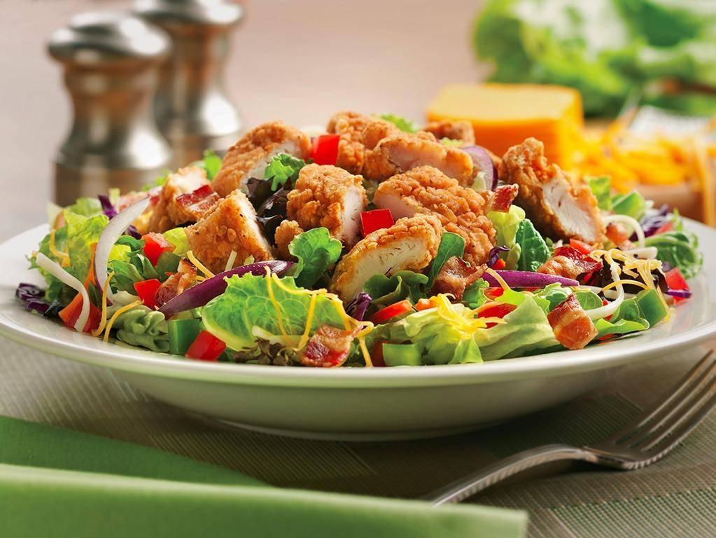 Perkins Restaurant & Bakery | restaurant | 2626 Gulf to Bay Blvd, Clearwater, FL 33759, USA | 7277992019 OR +1 727-799-2019