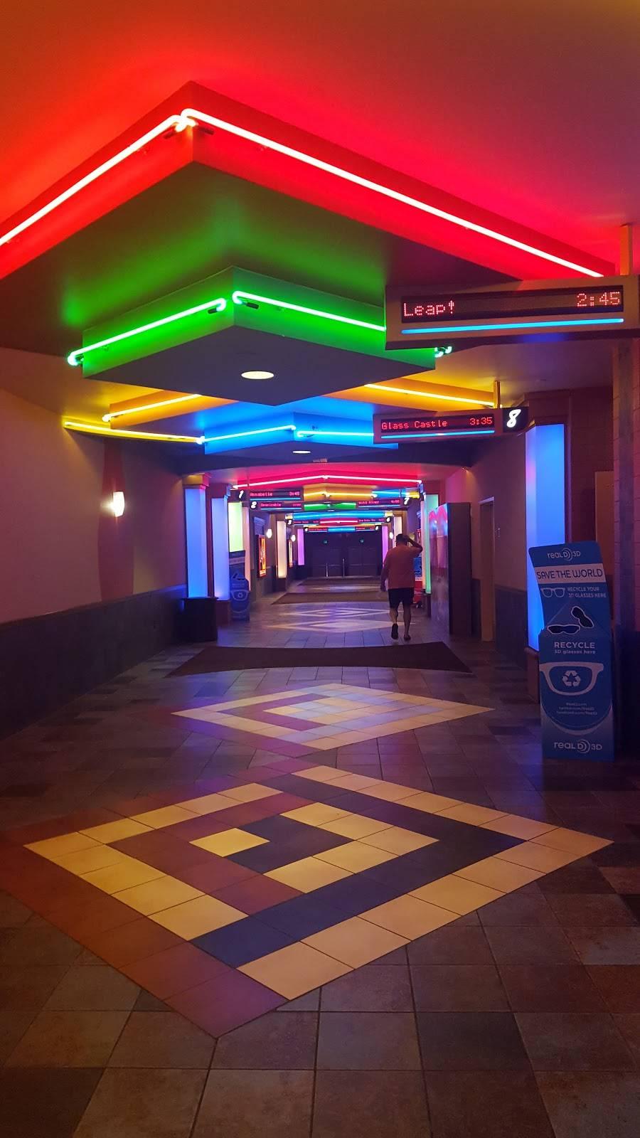 Deerfield Towne Center | shopping mall | 5503 Deerfield Blvd, Mason, OH 45040, USA | 5137700273 OR +1 513-770-0273