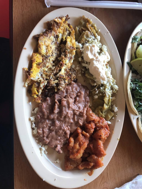 Taqueria Magaña | restaurant | 3825 Gulfway Dr, Port Arthur, TX 77642, USA | 4095484222 OR +1 409-548-4222