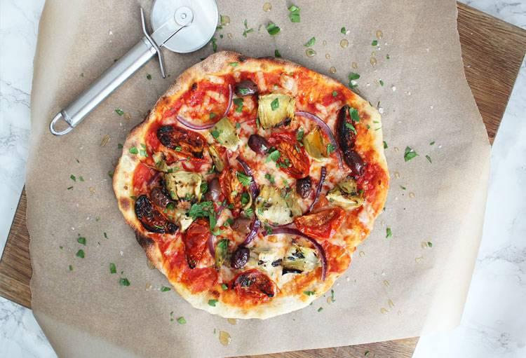 Ali Baba Pizza Restaurant 3807 802 W Broad St Richmond Va 23220 Usa Yksi ravintolamme parhaista ominaisuuksista on. ali baba pizza restaurant 3807 802
