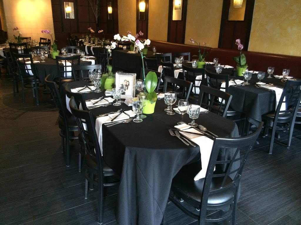 Estihana Teaneck   restaurant   515 Cedar Ln, Teaneck, NJ 07666, USA   2015305665 OR +1 201-530-5665