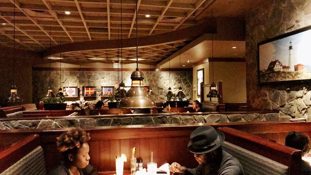 Red Lobster | restaurant | Five Times Square, 5, New York, NY 10036, USA | 2127306706 OR +1 212-730-6706
