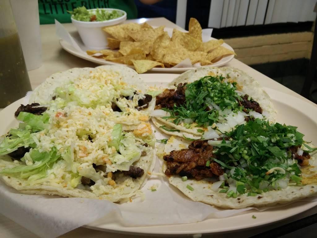The Supreme Burrito #1   restaurant   843 Dodge Ave, Evanston, IL 60202, USA   8477332927 OR +1 847-733-2927