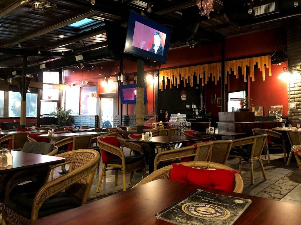 El Mahroosa Restaurant & Cafe | cafe | 930 S Brookhurst St, Anaheim, CA 92804, USA | 7149919200 OR +1 714-991-9200