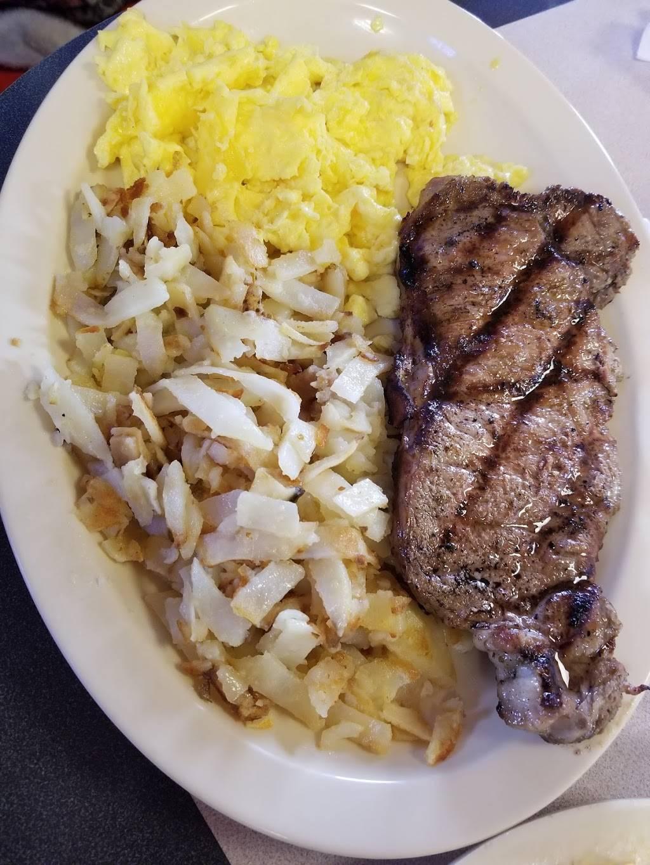 Huevos Rancheros | restaurant | N Unruh Ave, La Puente, CA 91744, USA