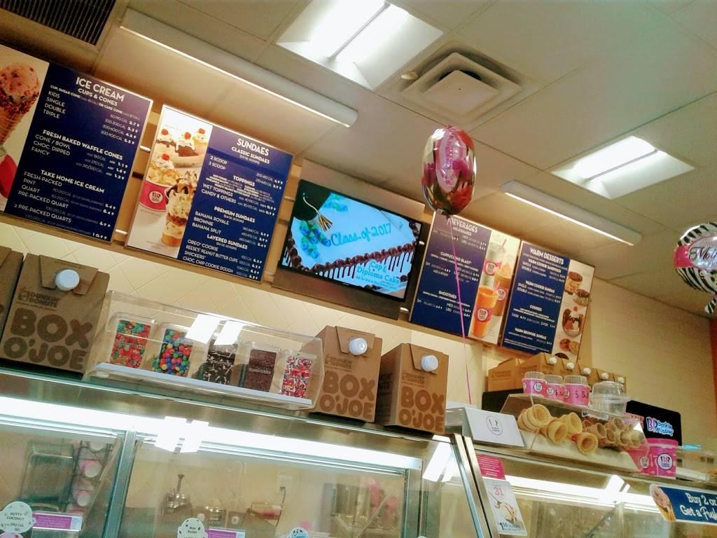 Dunkin Donuts   cafe   43 Jamaica Ave, Brooklyn, NY 11207, USA   7189225387 OR +1 718-922-5387