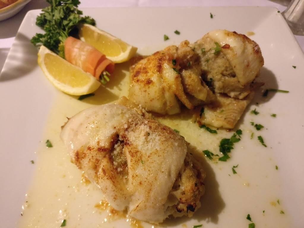 Luna Rossa | restaurant | 318 US-202, Pluckemin, NJ 07978, USA | 9087815100 OR +1 908-781-5100