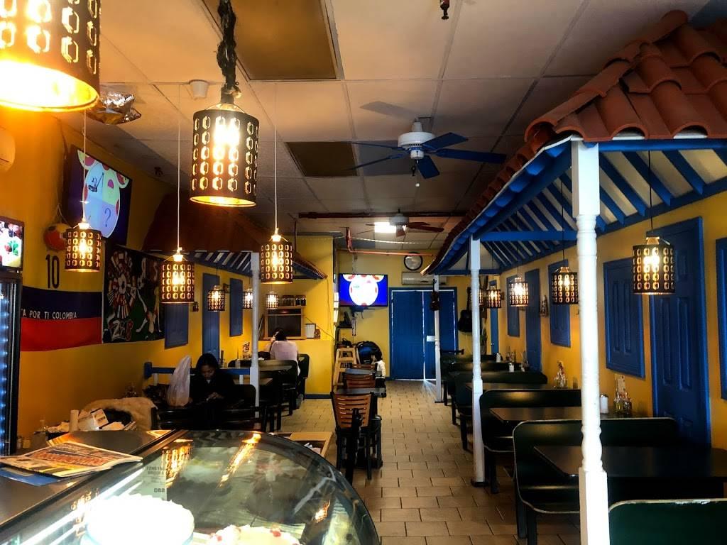 La Hacienda De Don Julio   restaurant   40-12 Queens Blvd, Sunnyside, NY 11104, USA   7183929903 OR +1 718-392-9903