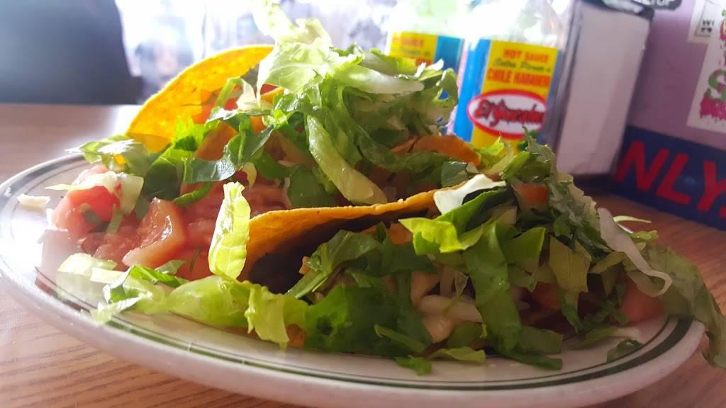 Loco Burrito   restaurant   345 Graham Ave, Brooklyn, NY 11211, USA   7183888215 OR +1 718-388-8215
