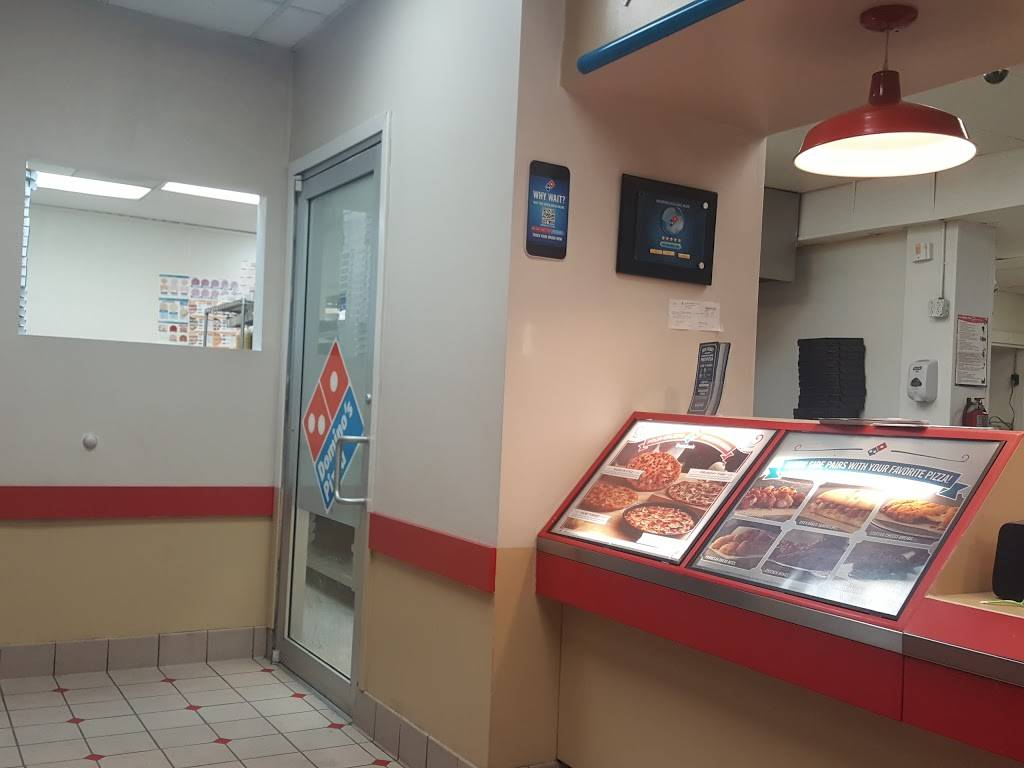 Dominos Pizza | meal delivery | 2181 W Sunset Ave, Springdale, AR 72762, USA | 4797560800 OR +1 479-756-0800