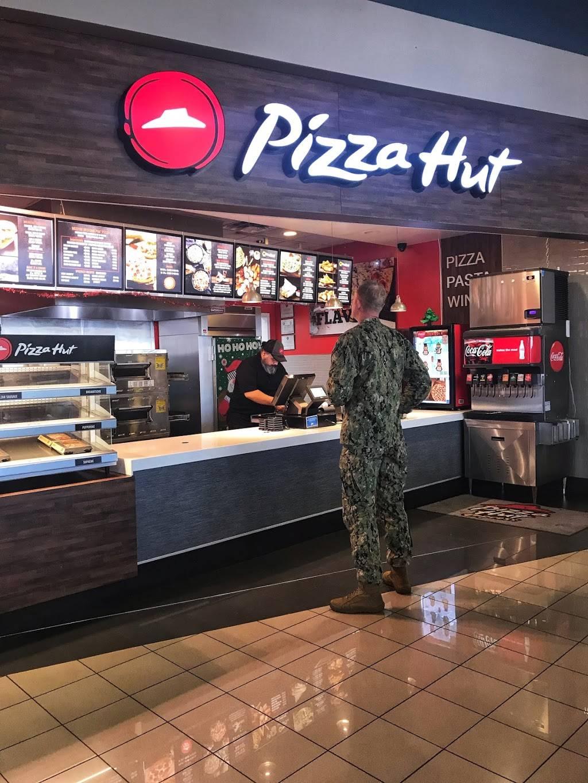 Pizza Hut | restaurant | 2260 Callagan Hwy, San Diego, CA 92113, USA | 8583444488 OR +1 858-344-4488