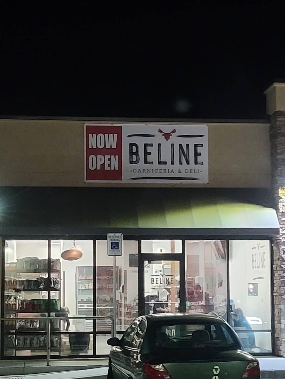 Beline Carniceria & Deli | restaurant | 340 Lemmon Dr, Reno, NV 89506, USA | 7756578683 OR +1 775-657-8683