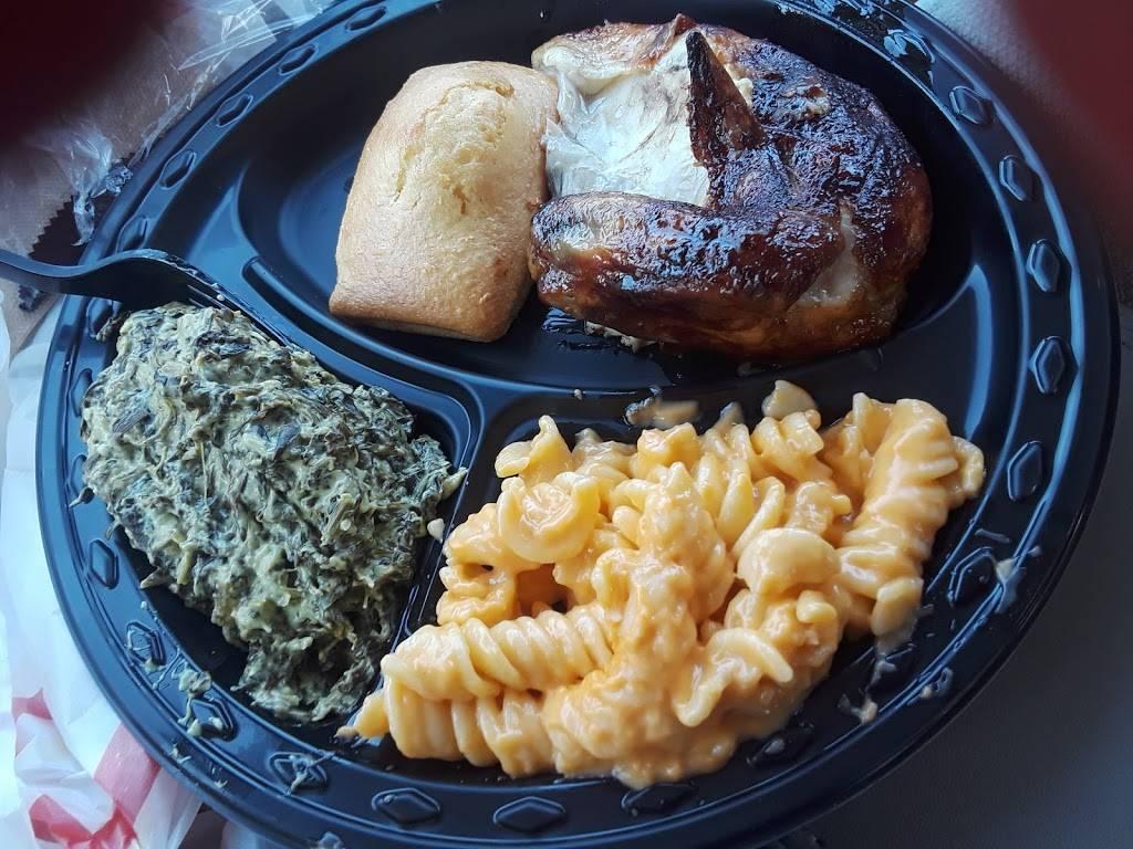Boston Market   restaurant   8032 Calumet Ave, Munster, IN 46321, USA   2198362888 OR +1 219-836-2888