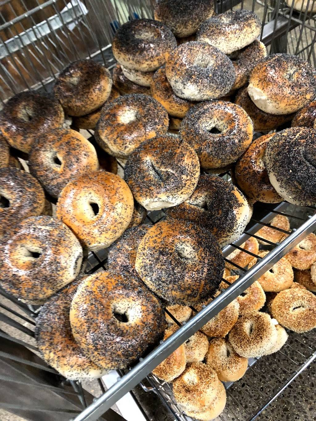 What A Bagel   bakery   4884 Dufferin St #7, North York, ON M3H 5T4, Canada   4164779198 OR +1 416-477-9198