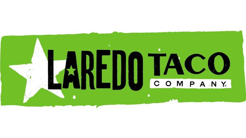 Laredo Taco Company | restaurant | 4300 Old Spanish Trail, Houston, TX 77021, USA | 7137480726 OR +1 713-748-0726