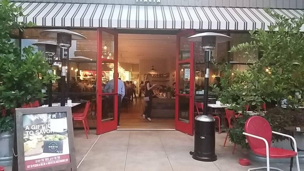 North Italia   restaurant   1700 Post Oak Blvd #190, Houston, TX 77056, USA   2816054030 OR +1 281-605-4030