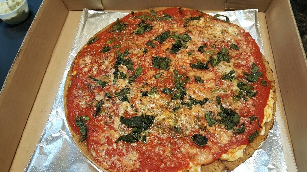 Mamma Lucianas | restaurant | 15-11 College Point Blvd, College Point, NY 11356, USA | 7184456262 OR +1 718-445-6262