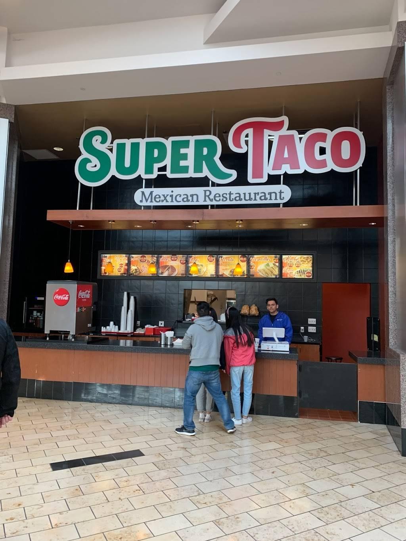 Super Taco 2 | restaurant | 6410 O St Westfield, Gateway, Lincoln, NE 68505, USA | 4023258737 OR +1 402-325-8737