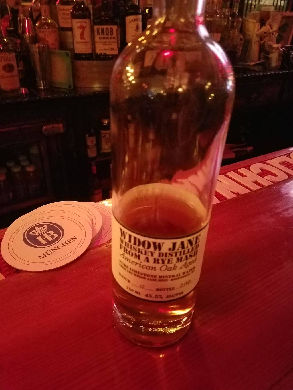 Jalopy Tavern | restaurant | 317 Columbia St, Brooklyn, NY 11231, USA | 7186253214 OR +1 718-625-3214