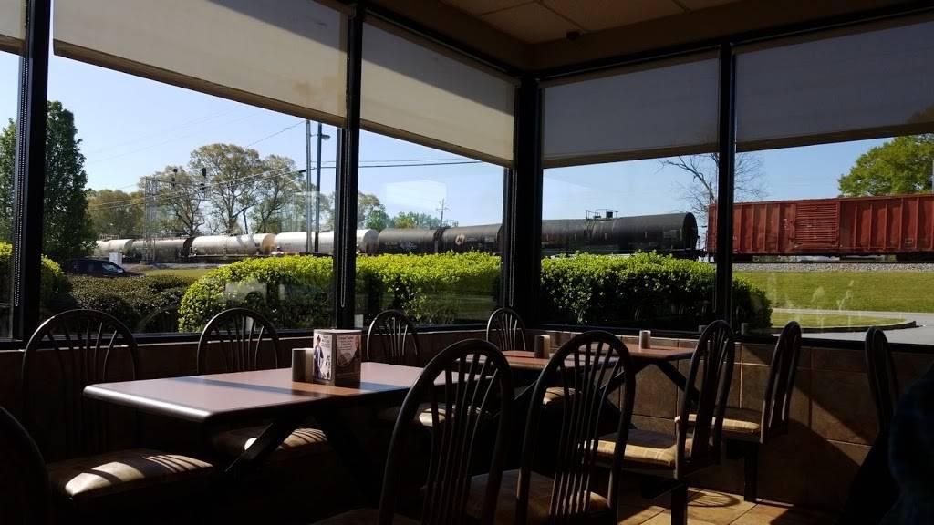 Jacks | restaurant | 2276 US-78, Tallapoosa, GA 30176, USA | 7705749760 OR +1 770-574-9760