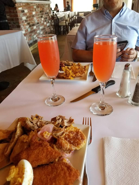 Momento at 900 Park   restaurant   900 Morris Park Ave, Bronx, NY 10462, USA