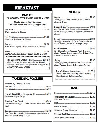 Pegs Pub and Grub | restaurant | 1020 IL-10, Clinton, IL 61727, USA | 2179358800 OR +1 217-935-8800