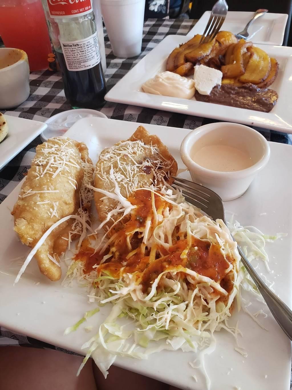 Delicias Las Catrachas   restaurant   2518 Nolensville Pike, Nashville, TN 37211, USA   6156865783 OR +1 615-686-5783