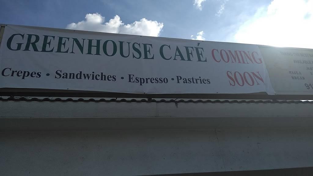 Greenhouse Cafe Restaurant 8493 Auburn Blvd Citrus Heights Ca 95621 Usa