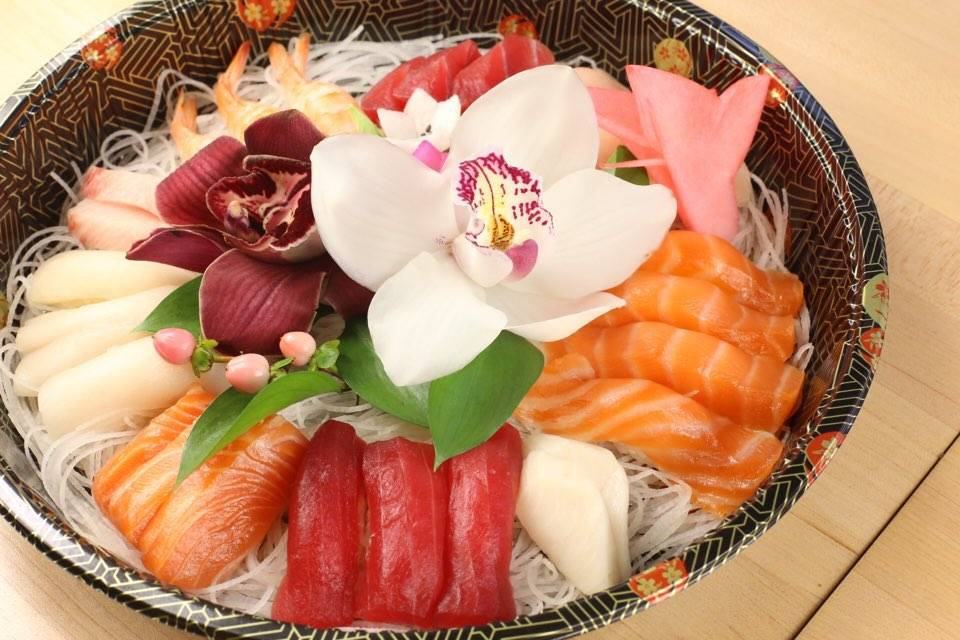 Oita Sushi | restaurant | 1317a 2nd Ave, New York, NY 10021, USA | 2125350002 OR +1 212-535-0002