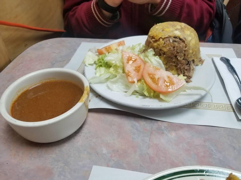 La Isla | restaurant | 1883 3rd Ave, New York, NY 10029, USA | 2125340002 OR +1 212-534-0002