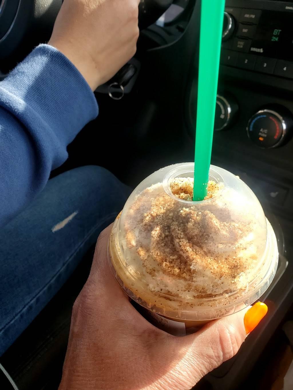Starbucks | cafe | 5748 Old Winder Hwy STE 100, Braselton, GA 30517, USA | 4047835838 OR +1 404-783-5838