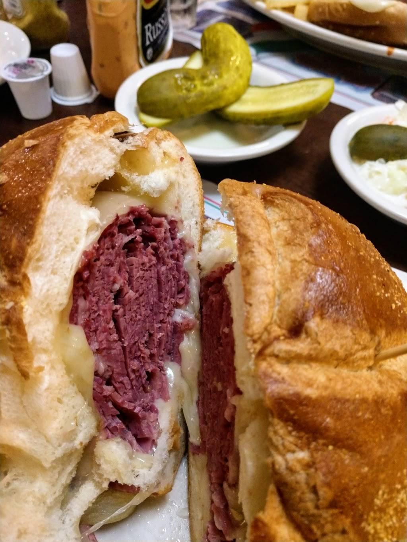 River View Diner | restaurant | 7850 River Rd, North Bergen, NJ 07047, USA | 2018685400 OR +1 201-868-5400