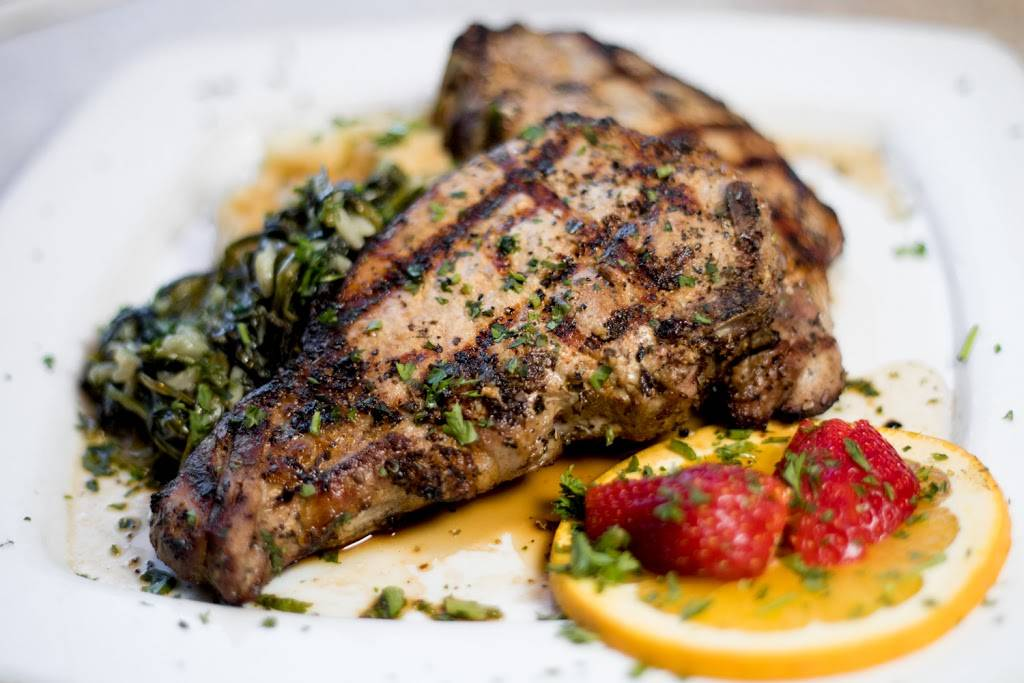 Malibu Diner | restaurant | 257 14th St, Hoboken, NJ 07030, USA | 2016561595 OR +1 201-656-1595
