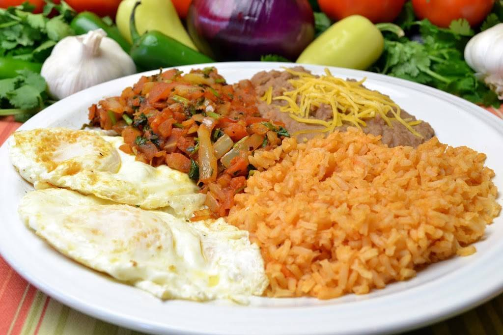 Filibertos Mexican Food | restaurant | 14884 N Pima Rd, Scottsdale, AZ 85260, USA | 4809353351 OR +1 480-935-3351