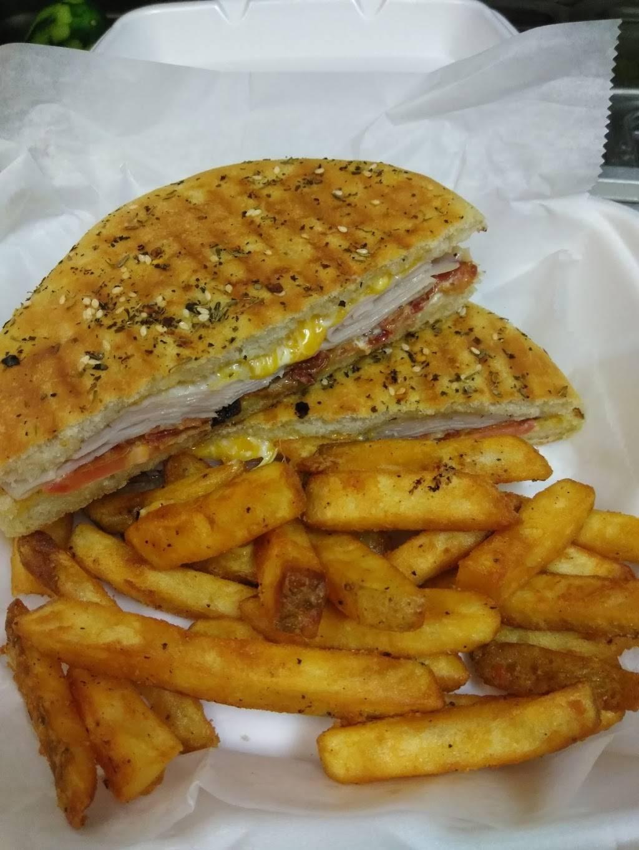 Marias Pizza Point Pleasant   restaurant   3122 NJ-88, Point Pleasant, NJ 08742, USA   7327013246 OR +1 732-701-3246