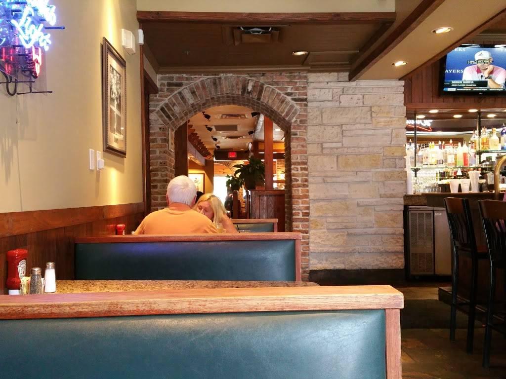 Cheddars Scratch Kitchen   restaurant   2655 Roosevelt Blvd, Clearwater, FL 33760, USA   7275367770 OR +1 727-536-7770