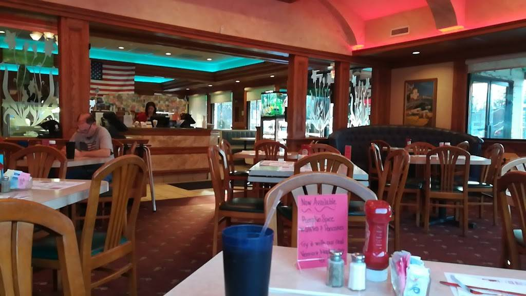 Putnam Diner and Restaurant   meal takeaway   2600 NY-22, Patterson, NY 12563, USA   8458788000 OR +1 845-878-8000