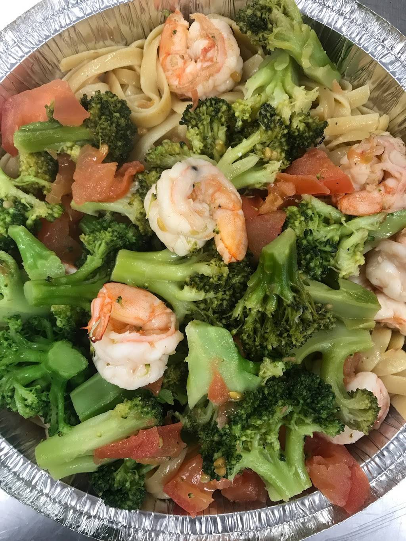 Bronx Goodfellas Pizza | restaurant | 2515 Boston Rd, Bronx, NY 10467, USA | 7189424209 OR +1 718-942-4209