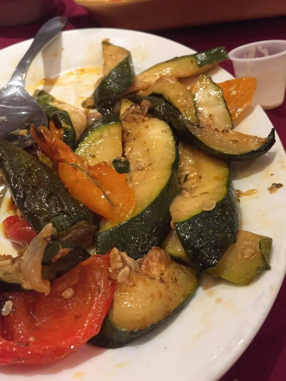 Perfect Pita   restaurant   13-22 River Rd, Fair Lawn, NJ 07410, USA   2017948700 OR +1 201-794-8700
