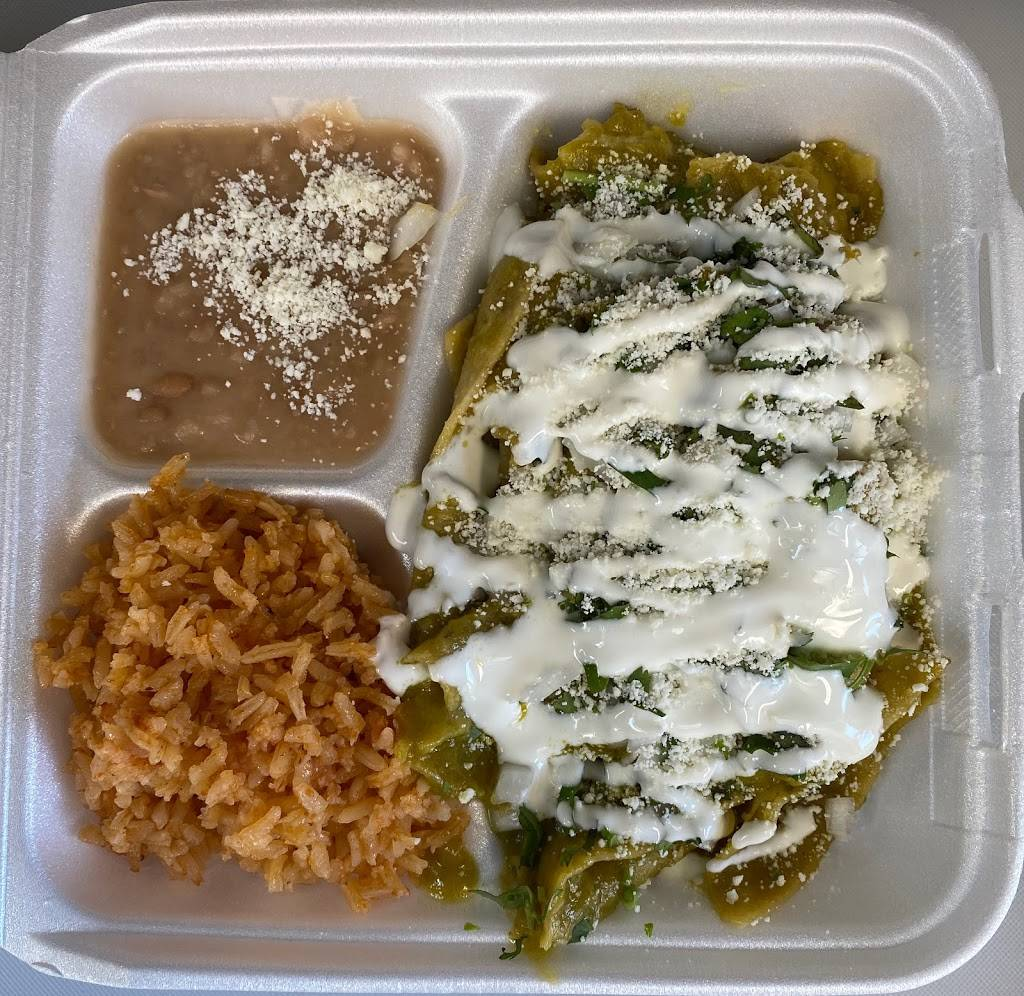 Tacos Miguelon | restaurant | 9651 Alameda St, Los Angeles, CA 90002, USA | 5623753529 OR +1 562-375-3529