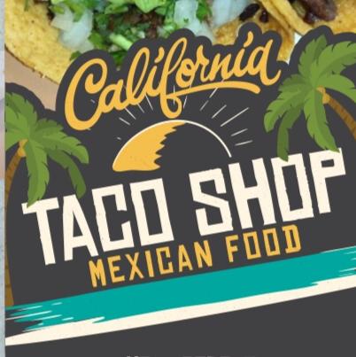 California Taco Shop | restaurant | 890 Butler St, Pittsburgh, PA 15223, USA | 4124083502 OR +1 412-408-3502