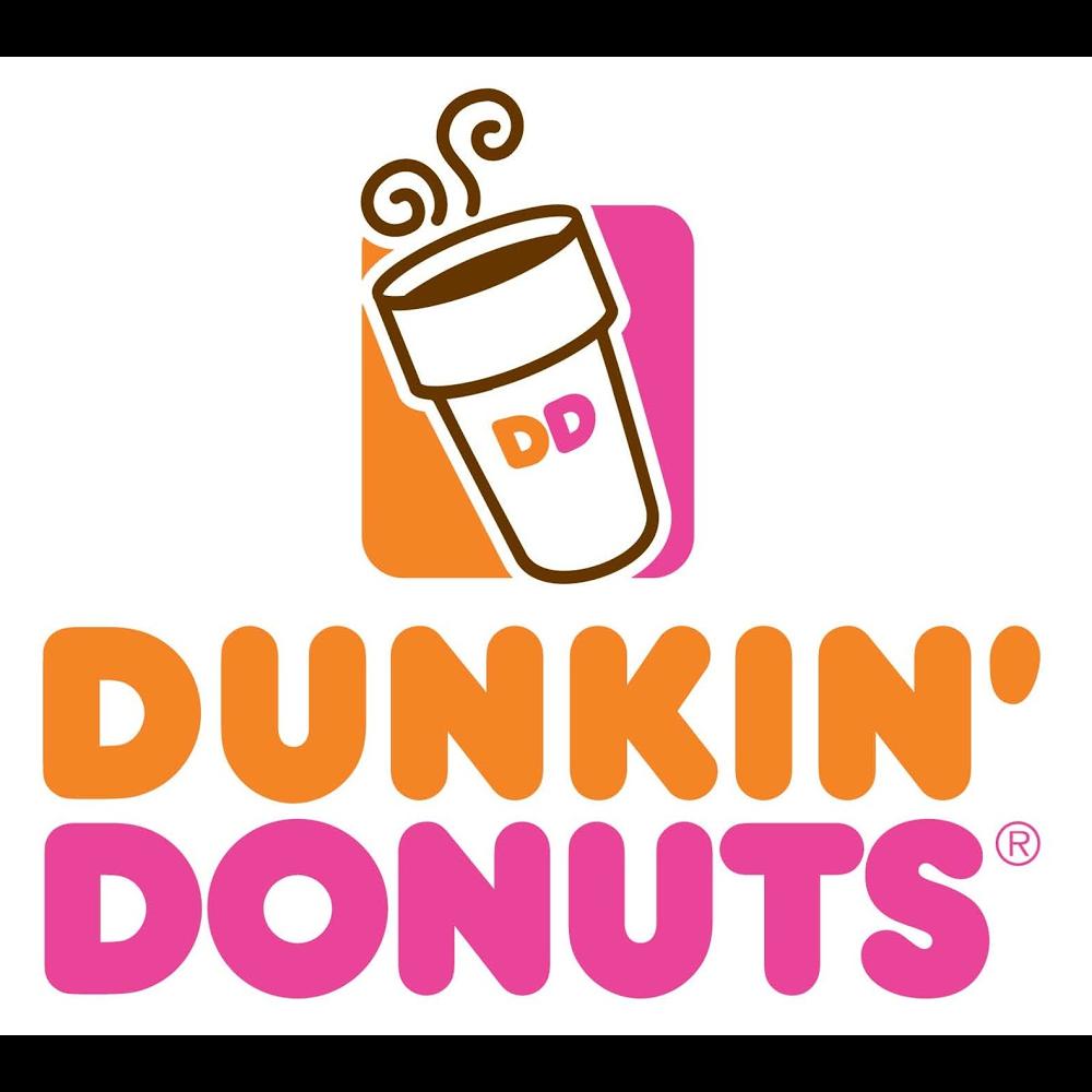Dunkin | bakery | 125 S 40th St, Philadelphia, PA 19104, USA | 2155960364 OR +1 215-596-0364
