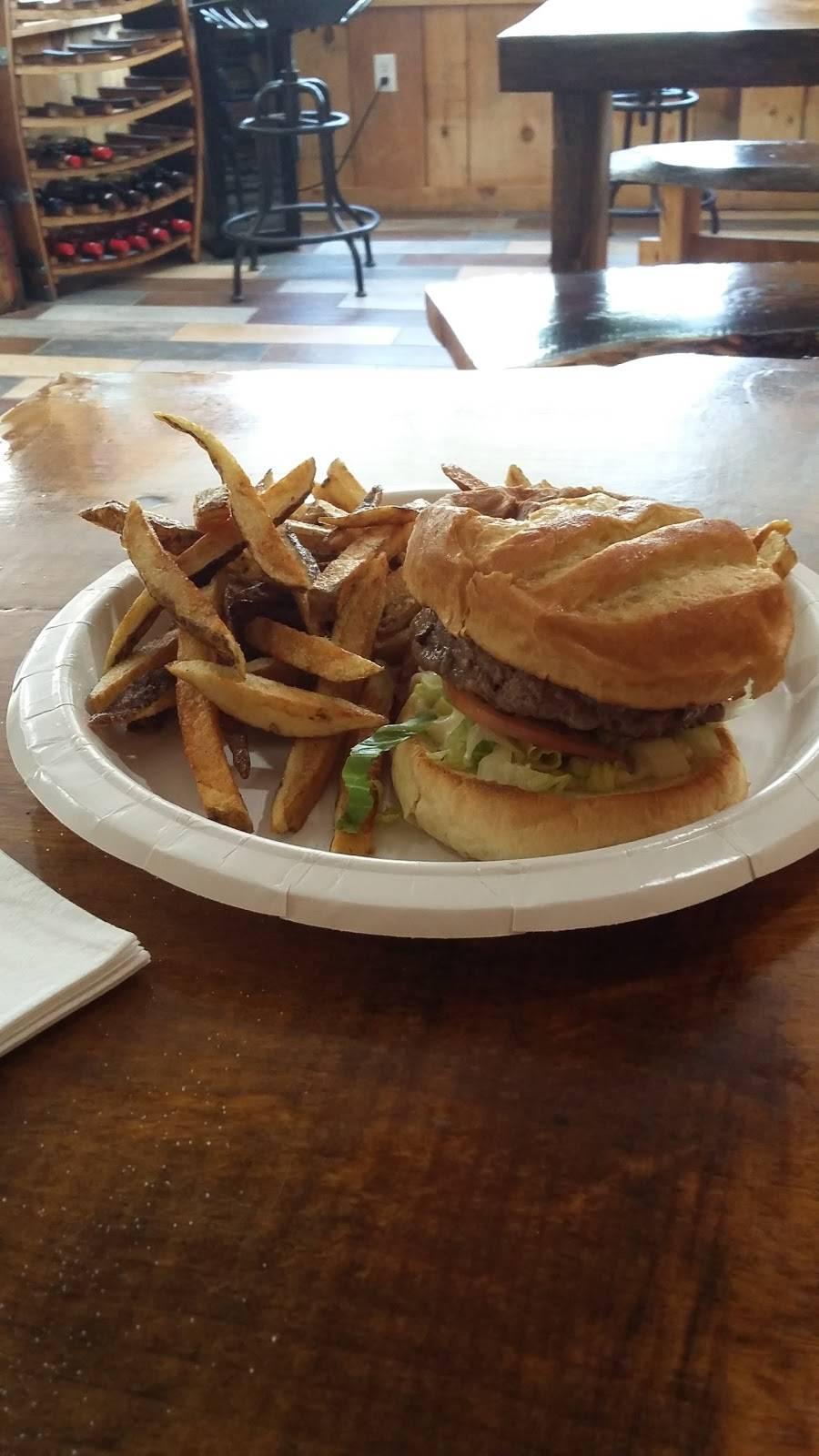 Gilmanton Cafe | restaurant | 518 Province Rd, Gilmanton, NH 03237, USA | 6035278047 OR +1 603-527-8047