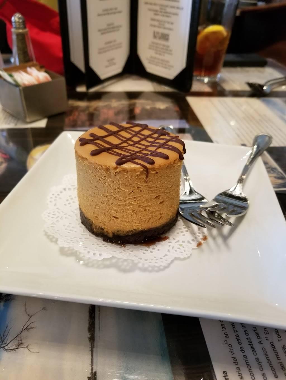Buenos Aires Cafe, Galleria   restaurant   13500 Galleria Cir U-120, Bee Cave, TX 78738, USA   5124419000 OR +1 512-441-9000