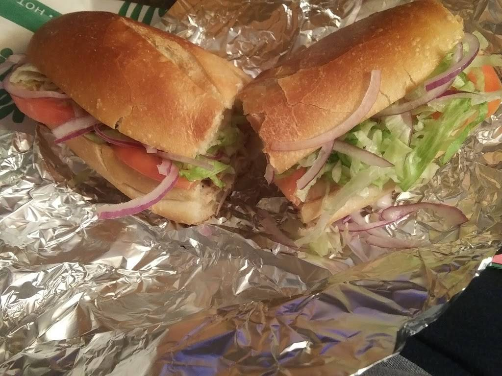 Jerrys Deli and Pizza | meal takeaway | 2001 NW Central Ave, South Seaside Park, NJ 08752, USA | 7322504040 OR +1 732-250-4040