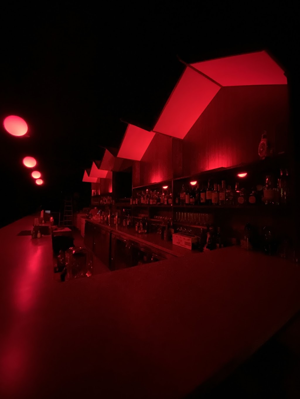 Blind Shot Social Club   restaurant   177 S Fair Oaks Ave, Madison, WI 53704, USA   6082305278 OR +1 608-230-5278