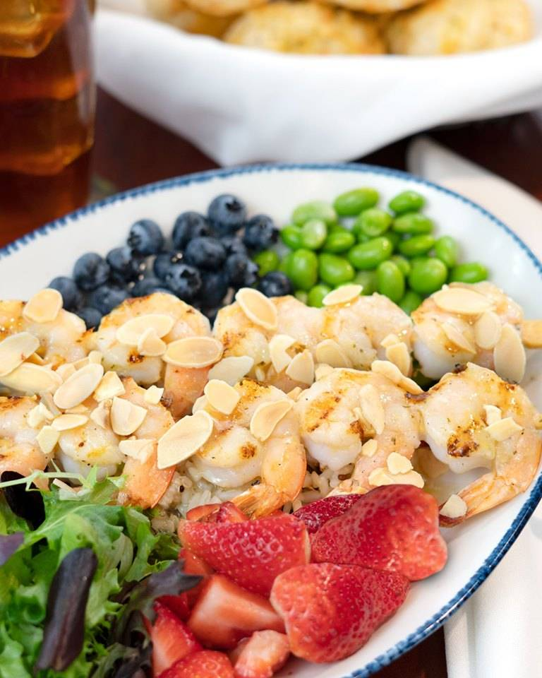 Red Lobster | restaurant | 4925 N Academy Blvd, Colorado Springs, CO 80918, USA | 7195949494 OR +1 719-594-9494